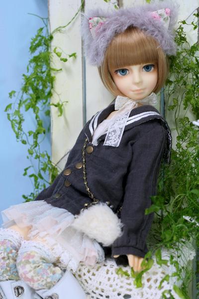 20111110.jpg