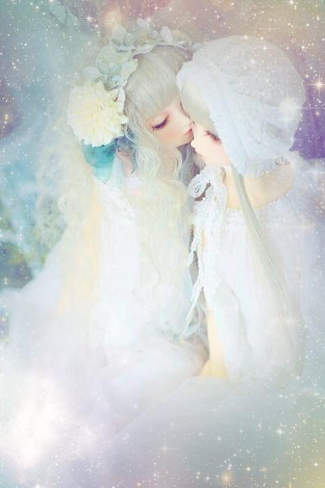 BvZPg46CQAAsax8.jpg